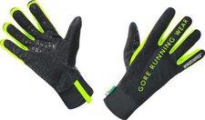 Gore X-Run Ultra Light Glove Unisex