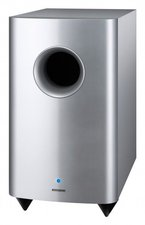 Onkyo SKW-208 silber