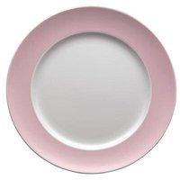 Thomas Rosenthal Group Sunny Day Light Pink Frühstücksteller 22 cm