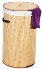 Kesper Wäschetruhe aus Bambus (19550)