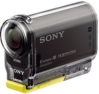 Sony HDR-AS30 Dog Edition