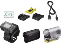 Sony HDR-AS30 Standard Edition