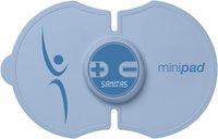 Sanitas 647.25 SEM 05 Mini Pad Tens