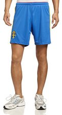 Adidas Schweden Home Shorts 2013/2014