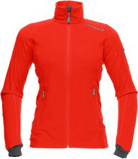 Norrona Lofoten warm1 Jacket W
