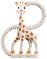 VULLI So'Pure Sophie die Giraffe Beißring - Weich