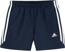 Adidas Kinder Essentials 3-Stripes Chelsea Shorts