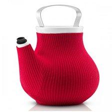 Eva My Big Teapot strawberry