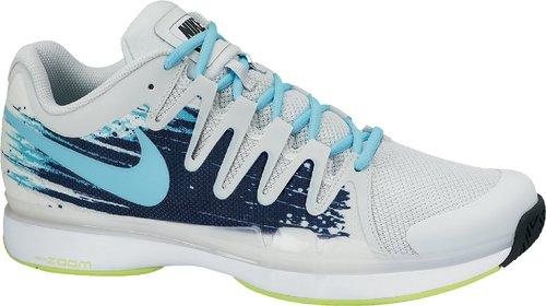 Nike Zoom Vapor 9.5 Tour Men