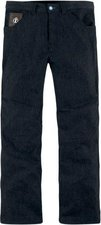 Icon Hooligan Denim Hose