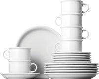 Thomas Rosenthal Group Trend Kaffeeservice 21 tlg.