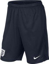 Nike England Longer Knit Shorts