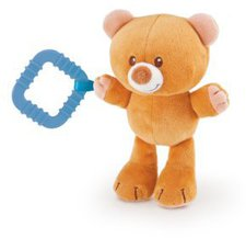 Trudi Beißring Teddybär