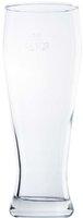 Arcoroc Weizenbierglas 0,5 l