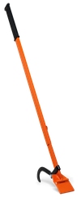 Husqvarna Fällheber mit Wendehaken 130 cm