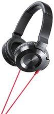 Onkyo ES-FC300 (schwarz)