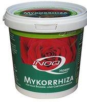 INOQ Hobby Mykorrhiza 1 Liter