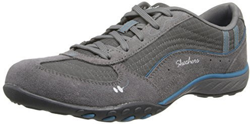 Skechers Breathe Easy Just Relax