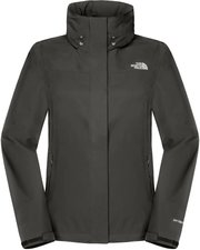 The North Face Damen Sangro Jacke