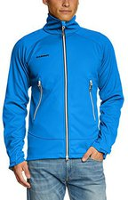 Mammut Ultimate Alpine Jacket Men Imperial-Imperial