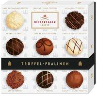 Niederegger Confiserie-Pralinen (115 g)