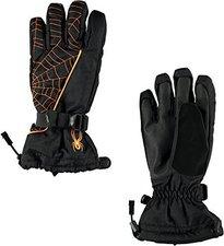Spyder Boys OverWeb Glove