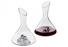 DERU-Glaswarenvertrieb Dekanter Grandes Alpes 1,0 l