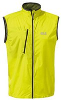 Jack Wolfskin Exhalation XT Vest Men