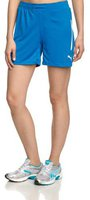 Puma Statement Shorts Damen
