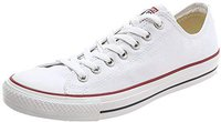 Converse Chuck Taylor All Star Lean Ox