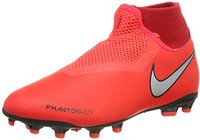 Nike Wmns MD Runner