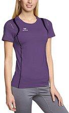 Erima Razor Running T-Shirt lila