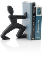black + blum James the bookend - schwarz