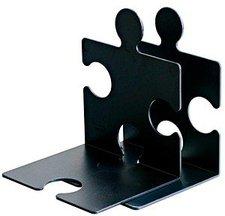 HAN Puzzle (9212-60)