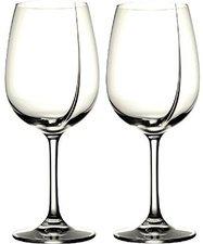 L'Atelier du Vin Weinglas / Degustationsglas L'Exploreur Classic