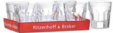 Ritzenhoff Snap Casablanca 6er-Set Stamper