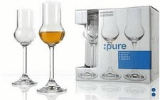 Montana-Homestyle Obstlerglas pure 6cl