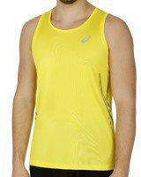 Asics Speed Singlet