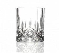 RCR Whiskyglas Opera 6er Set