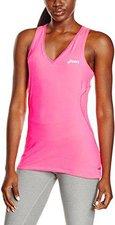 Asics Women's Sprint Tanktop rosa