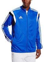 Adidas Männer Condivo 14 Trainingsjacke cobalt/white/black