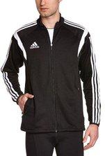 Adidas Männer Condivo 14 Trainingsjacke black/white