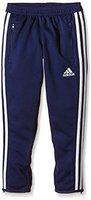 Adidas Kinder Condivo 14 Trainingshose new navy/white