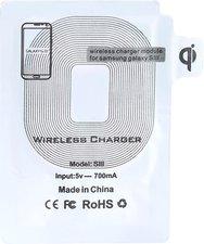 Callstel Receiver Pad für Samsung Galaxy S3