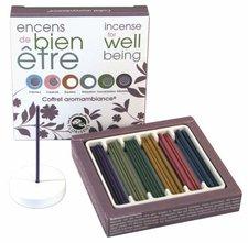 Florisens Wellness-Duftkästchen