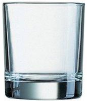 Arcoroc Whiskybecher ISLANDE 30cl