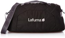 Lafuma Duffle Sport (LFS6115)