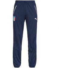 Puma FIGC Italia Walk Out Hose