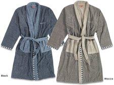 Esprit Kimono Bademantel