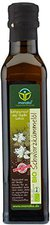Makana GmbH Schwarzkümmelöl pur (250 ml)